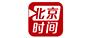 20160714125959690.jpg