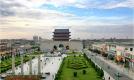 武威2018土地推介会4月10日启幕 20宗精品地块闪耀入市