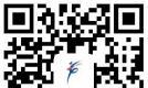 2019兰州国际马拉松赛预报名将于3月15日17:00截止