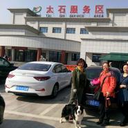 甘肃蛋宝和三个奶奶去云南的故事(一)